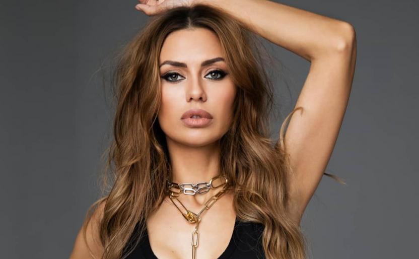 Виктория Боня пристыдила Ксению Собчак за травлю