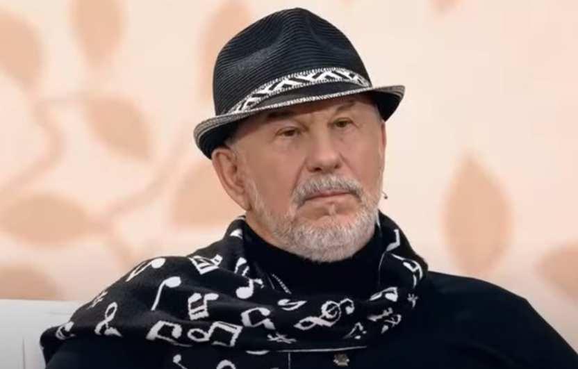 Звездинский рассказал, как Пугачёва отказалась спеть для грузинского князя даже за большие деньги