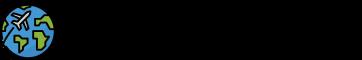 Cribspot