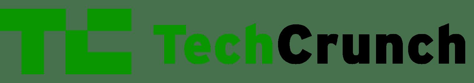TechCrunch/