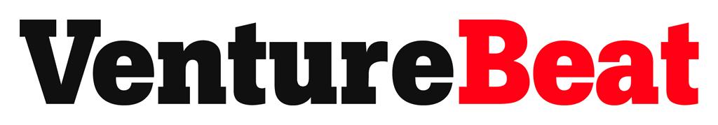 VentureBeat/