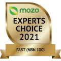 Fast (NBN 100)_120px.png
