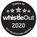 whistleOut 2020 Awards - Best NBN Provider 120