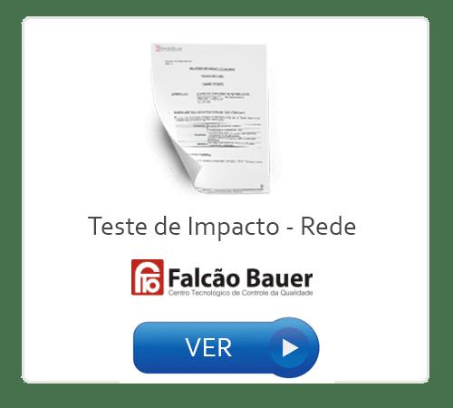 https://res.cloudinary.com/do1cewftm/images/f_auto,q_auto/v1620415797/bauer/bauer.png?_i=AA