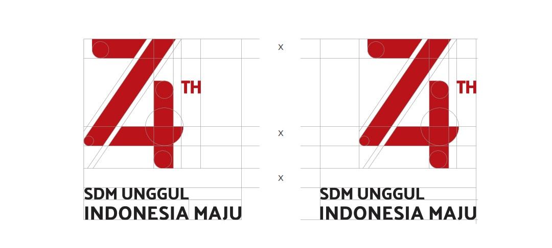 4. Logo Grid