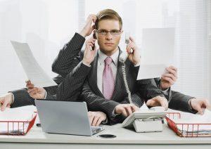 Как уволить внешнего совместителя по собственному желанию пример