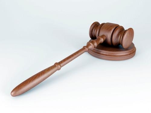 В какой суд подавать заявление на обжалование административного постановления гибдд