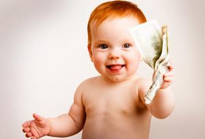 Выплаты 250000 за рождение 2 и 3 ребенка