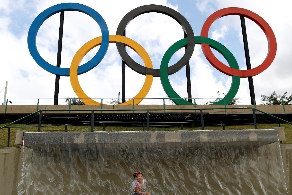 Получают ли олимпийские чемпионы зарплату пожизненную