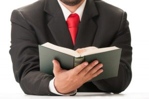 Образцы встречных заявлений в суд по иску банка долгу кредиту