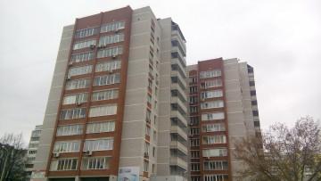 Заявление - отказ от капитального ремонта дома