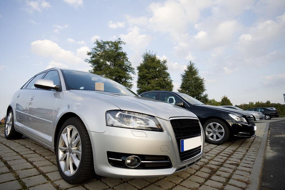 Как себя обезопасить при продаже автомобиля 2021