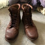 Timberland Earthkeepers 6inch Boots