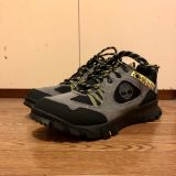 Timberland GARRISON TRAIL GORE-TEX HIKING SHOES