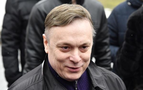 Андрей Разин: Шатунов может умереть от коронавируса!