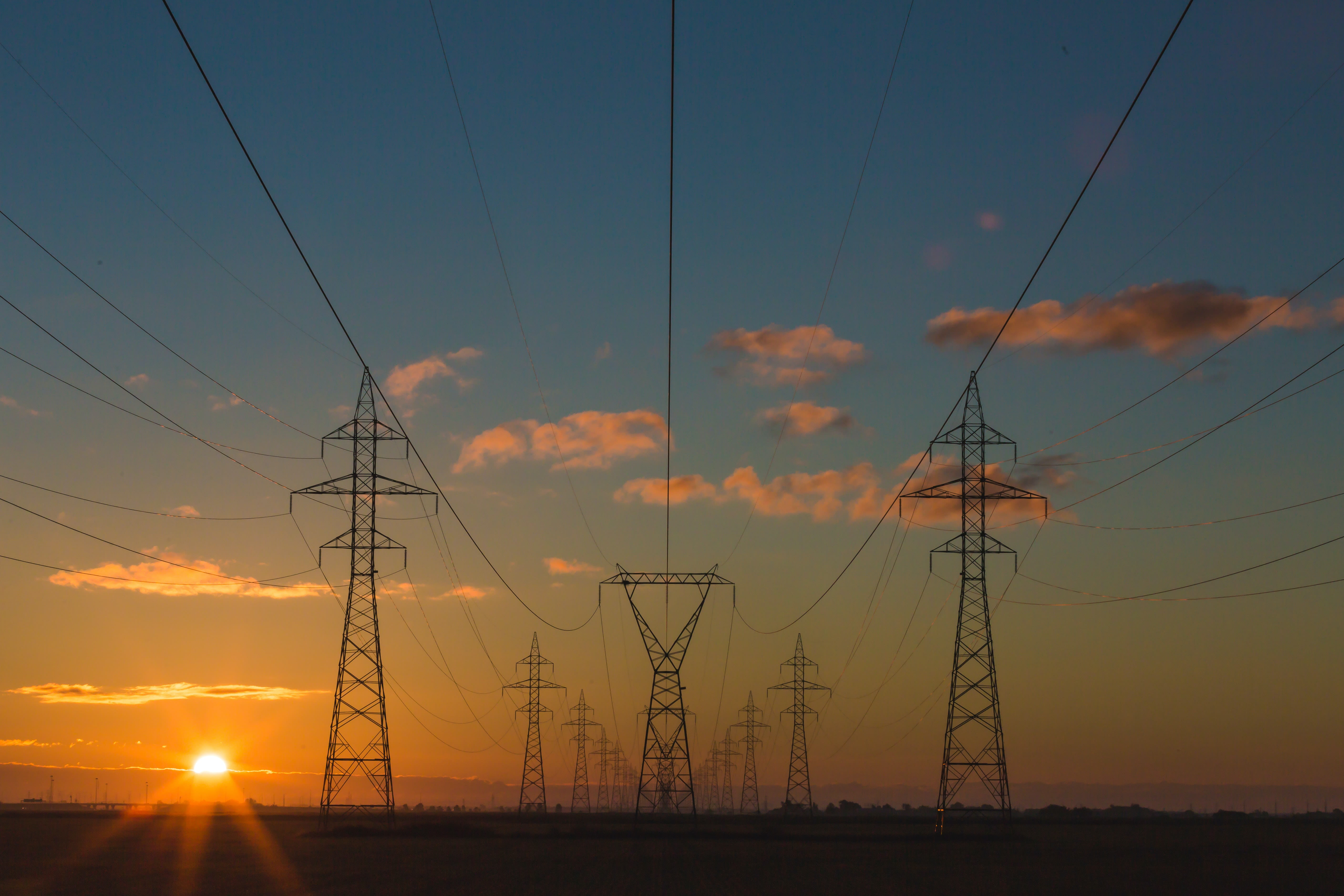 Managing Power Sector Reform and Regulation in Africa
