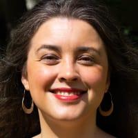 Katusha de Villiers