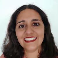 Ishara Maharaj