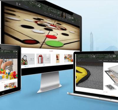 تم بحمد الله الانتهاء من انشاء و برمجة و تصميم موقع و تطبيق متجر الكتروني متجر moorek25 ايفون اندرويد ورفعه على ابل ستور و جوجل بلاي