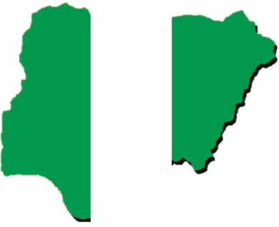 Nigeria targets sub-100 ranking in Ease of Doing Business — Presidency
