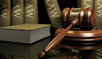 Sex Worker Gets Bail After Stealing N80, 000 From Colleague
