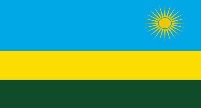 14 Killed In Rwanda Mine Collapse