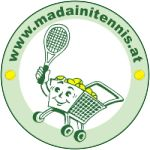 Madaini Tennis