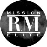 Mission Elite Performance