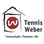Tennis Weber