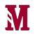 Morningside University - Logo