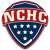 National Collegiate Hockey Conference - Logo