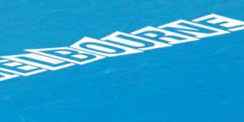 College Tennis in Australian Open 2017