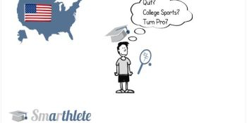 Brand New Explainer Video - Friday's Scholarship Guide