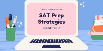 Top 3 SAT Prep-Strategies For Student Athletes