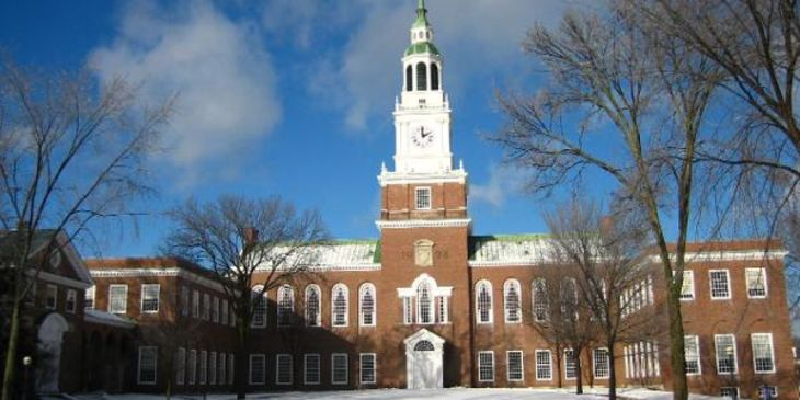 Why Doing Research About Colleges Increases Your College Experience - Friday's Scholarship Guide