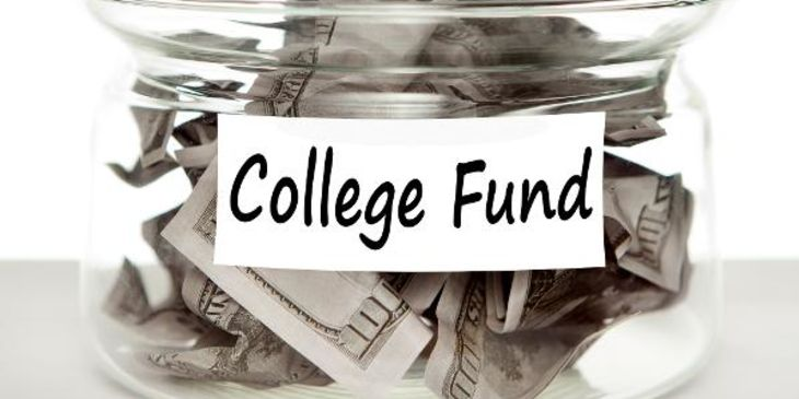 What Type of Costs Athletic Scholarships Cover - Friday's Scholarship Guide