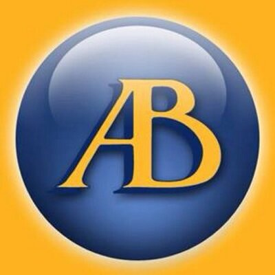 Alderson Broaddus University - Logo
