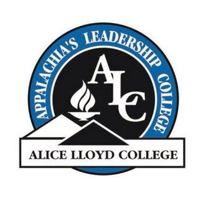 Alice Lloyd College - Logo