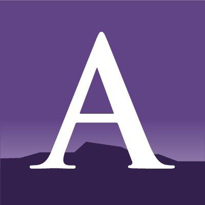 Amherst College - Logo