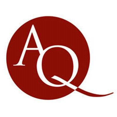 Aquinas College - Logo