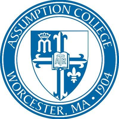 Assumption College - Logo