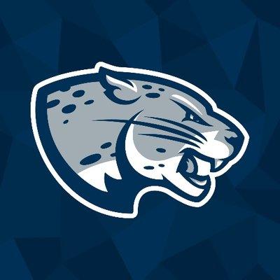 Augusta University - Logo