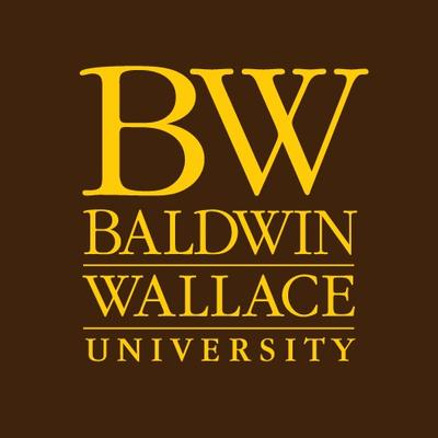 Baldwin Wallace University - Logo