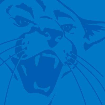 Barton County Community College - Logo