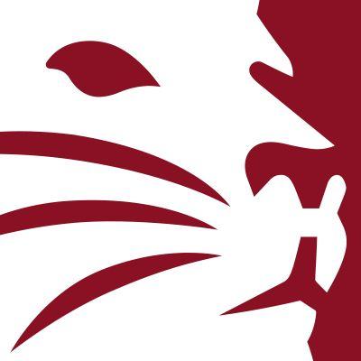 Bates College - Logo