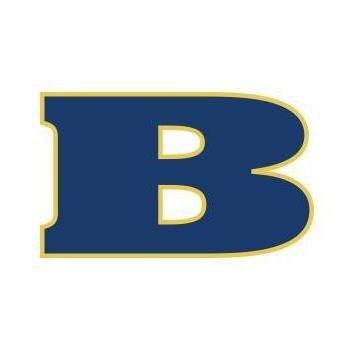 Beloit College - Logo