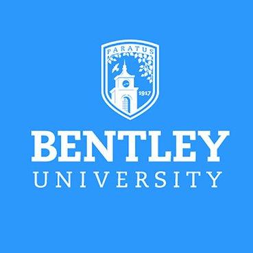 Bentley University - Logo