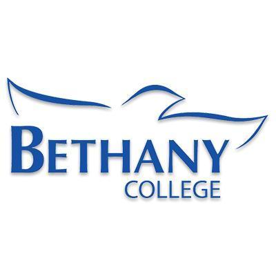 Bethany College (KS) - Logo