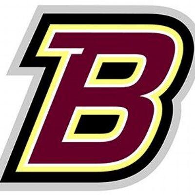 Bloomsburg University of Pennsylvania - Logo