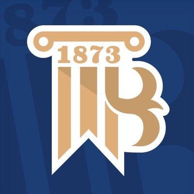 Blue Mountain College - Logo